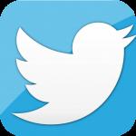 Мособлгаз в Twitter